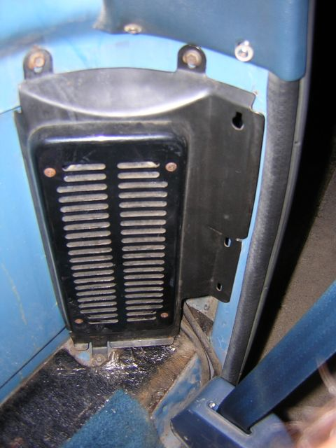 Maxresdefault as well Img moreover Px Chevy Belair also De B furthermore Corvette Heater Core Replacement Photo. on 2000 chevy truck door panel